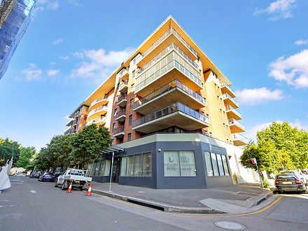 LEVEL 6/603/4 Ravenshaw Street, Newcastle West 2302, NSW Apartment Photo