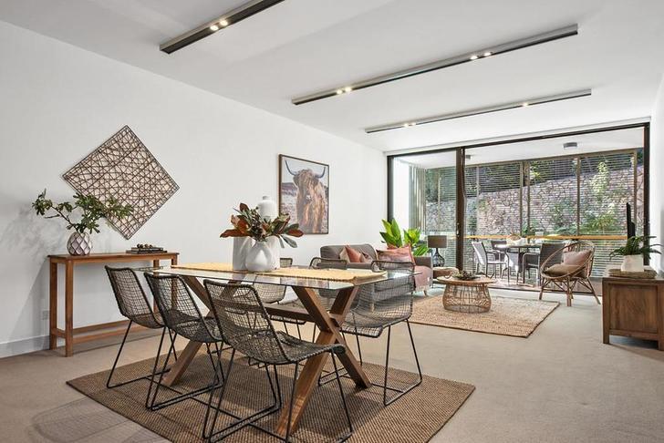 7/10 Nola Road, Roseville 2069, NSW Apartment Photo