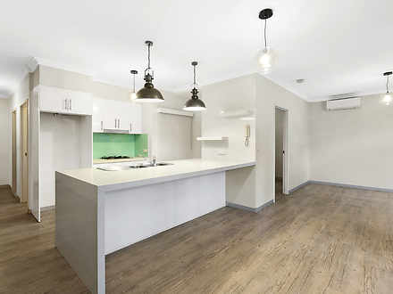 3/2-6 The Crescent, Dee Why 2099, NSW Apartment Photo