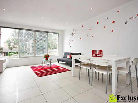 Kensington 2033, NSW Apartment Photo