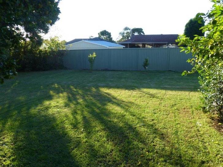 55 Riverstone Road, Riverstone 2765, NSW House Photo