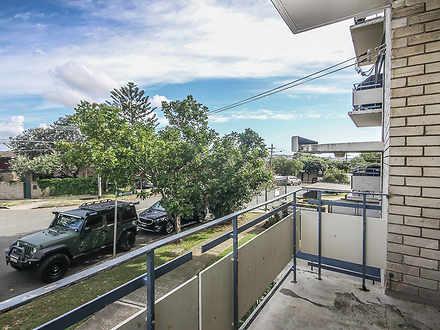 2/79 Broome Street, Maroubra 2035, NSW Unit Photo