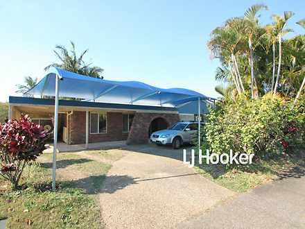 62 Ann Street, Kallangur 4503, QLD House Photo