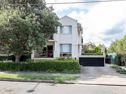 2/30 Fraters Avenue, Sans Souci 2219, NSW Townhouse Photo