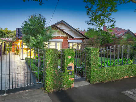 12 Belson Street, Malvern East 3145, VIC House Photo