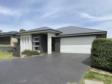 80 Botanic Way, Orange 2800, NSW House Photo