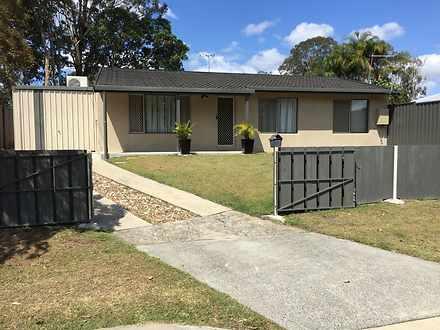 15 Melwood Street, Eagleby 4207, QLD House Photo