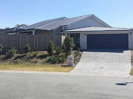 2 Catherine Court, Coomera 4209, QLD House Photo