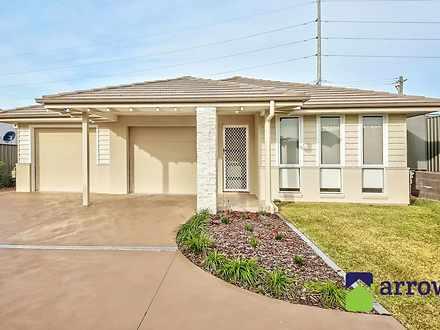25 Matavai Street, Cobbitty 2570, NSW House Photo
