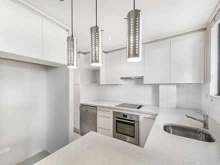 13/72 Great Western Highway, Parramatta 2150, NSW Apartment Photo