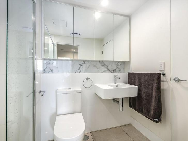 702139 Scarborough Street, Southport 4215, QLD Apartment Photo
