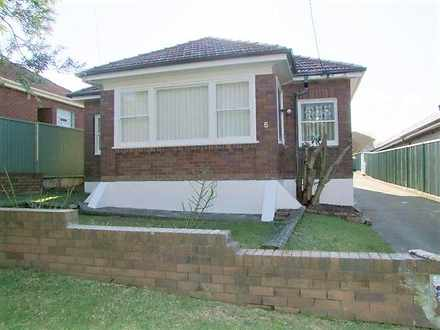 5 Ada Street, Bexley 2207, NSW House Photo