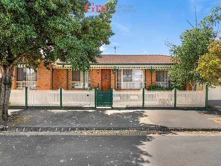 23 Foden Street, Brunswick West 3055, VIC House Photo