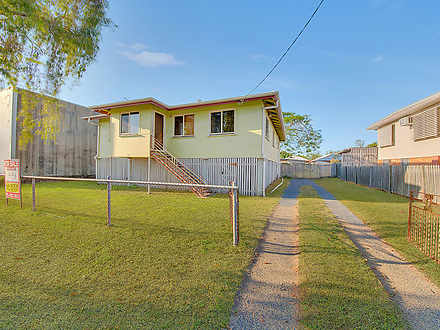 35 Charles Street, Berserker 4701, QLD House Photo