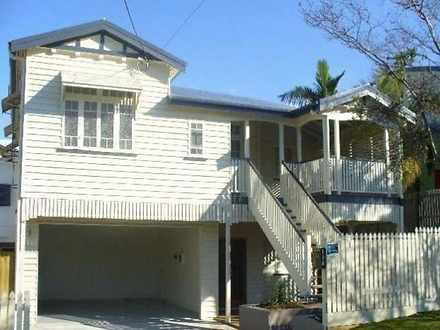 129 Belgrave Street, Morningside 4170, QLD House Photo
