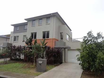 3/29 The Boulevarde, Holsworthy 2173, NSW House Photo