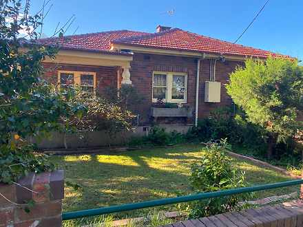 44 Pitt Street, Richmond 2753, NSW House Photo