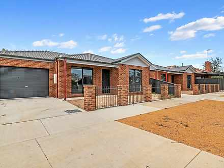 51 St Georges Road, Shepparton 3630, VIC House Photo