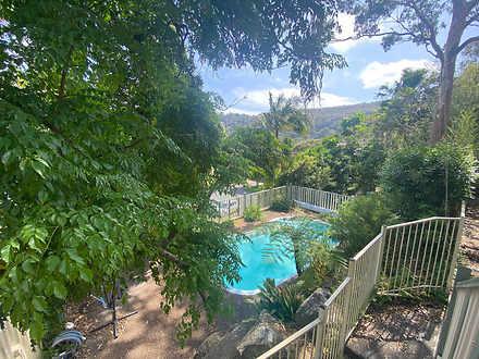 9 County Close, Umina Beach 2257, NSW House Photo