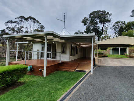 35B Bargo River Road, Tahmoor 2573, NSW House Photo
