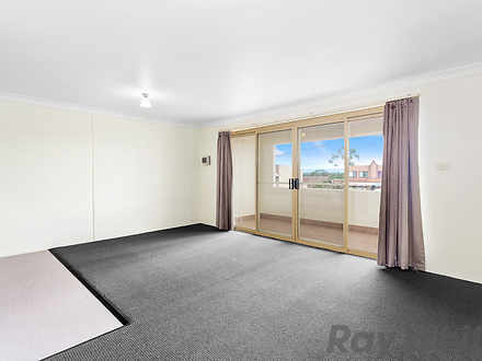 2/58 Garfield Road, Riverstone 2765, NSW House Photo
