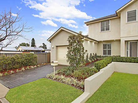 2/63 Mullinger Lane, South Windsor 2756, NSW House Photo