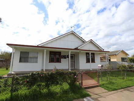107 Polaris Street, Temora 2666, NSW House Photo