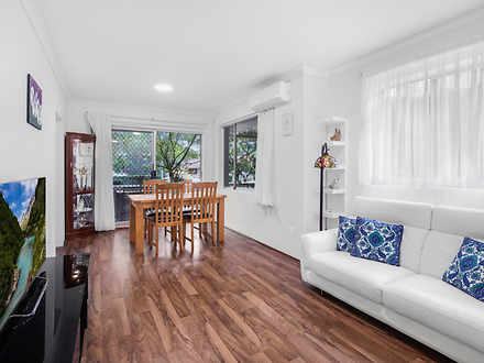 1/4 Ross Street, Gladesville 2111, NSW Apartment Photo