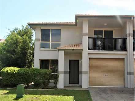 47/81 Network Drive, Wynnum West 4178, QLD Townhouse Photo