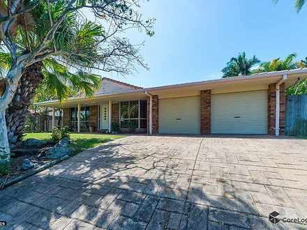 31 Jack Nicklaus Way, Parkwood 4214, QLD House Photo