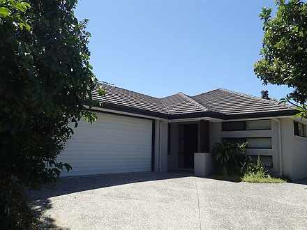 26 Witt Street, Banyo 4014, QLD House Photo
