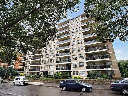 37/35 Orchard Road, Chatswood 2067, NSW Apartment Photo