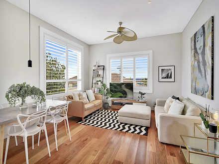 5/34A Fletcher Street, Bondi 2026, NSW Apartment Photo