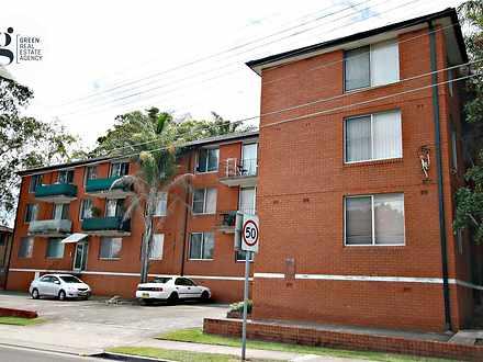 2/15 Endeavour Street, West Ryde 2114, NSW Unit Photo