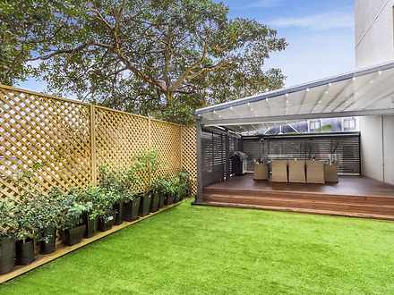 2/211 Blues Point Road, Lavender Bay 2060, NSW Apartment Photo