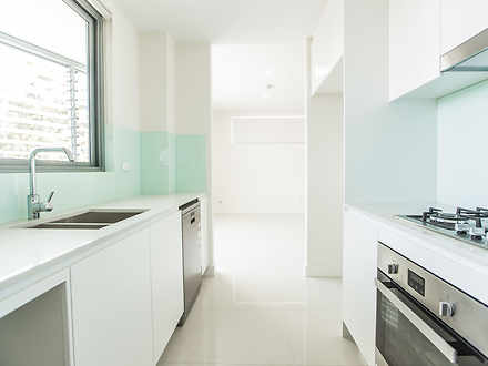 107/161-163 Mona Vale Road, St Ives 2075, NSW Apartment Photo
