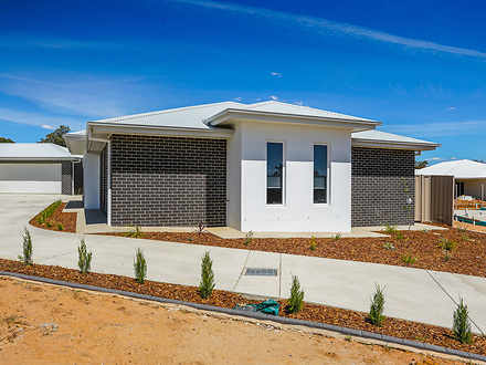 1/8 Wylie Court, Boorooma 2650, NSW Villa Photo