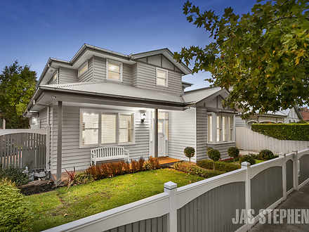 59 Powell Street, Yarraville 3013, VIC House Photo