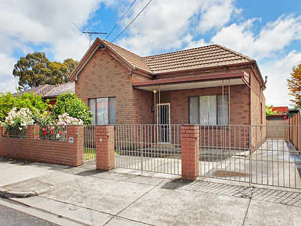 423 Albion Street, Brunswick West 3055, VIC House Photo