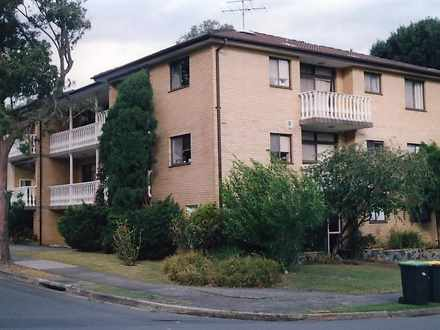 6/28-30 Noble Street, Allawah 2218, NSW Unit Photo