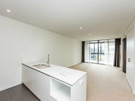 606/111 Melbourne Street, South Brisbane 4101, QLD Apartment Photo