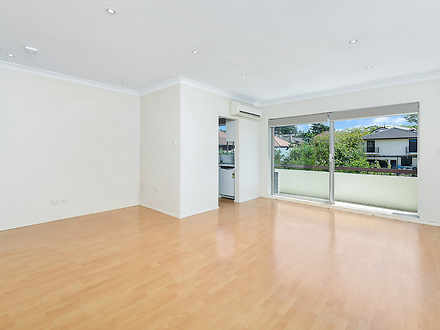 11/71 Penkivil Street, Bondi 2026, NSW Apartment Photo