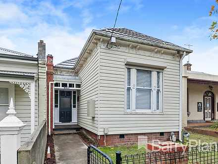 611 Mair Street, Ballarat Central 3350, VIC House Photo