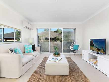 7/21 Greenwich Road, Greenwich 2065, NSW Apartment Photo