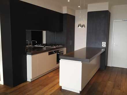 116/380 Bay Street, Brighton 3186, VIC Apartment Photo