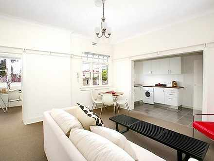 3/143 Old South Head Road, Bondi Junction 2022, NSW Apartment Photo