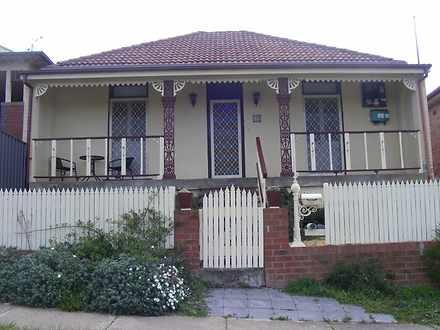 18 Auburn Street, Goulburn 2580, NSW House Photo