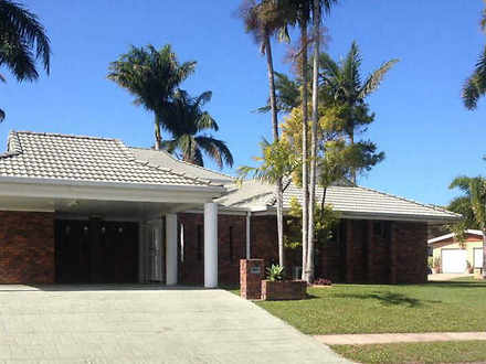 4 Pioneer Street, Mount Pleasant 4740, QLD House Photo