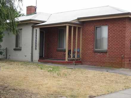 20 Cronin Avenue, Port Lincoln 5606, SA Duplex_semi Photo