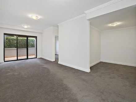4/4-6 Vineyard Street, Mona Vale 2103, NSW Apartment Photo